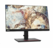 "Lenovo LCD T22i-20 Wide 21,5"" IPS WLED/16:9/1920x1080/250cd/1000:1/4ms/VGA/DP/HDMI/USB hub/Pivot"