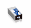 Ink cartridge for TM-C3500 (Black)