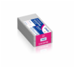 Ink cartridge for TM-C3500 (Magenta)