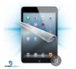 Screenshield™ APPLE iPad mini 2nd ochrana displeje