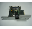 Kit,ZebraNet Wireless Card 802.11n
