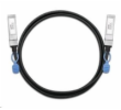 ZyXEL 10G (SFP+) direct attach cable 3m DAC10G-3M