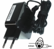 ADAPTER 45W 19V 2P BLK(AC FIX)
