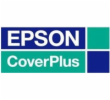 EPSON servispack 03 years CoverPlus RTB service for Perfection V19