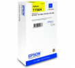 Epson Ink cartridge Yellow DURABrite Pro, size L