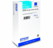 Epson Ink cartridge Cyan DURABrite Pro, size L