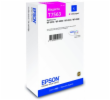 EPSON Ink bar WorkForce-8xxx Series Ink Cartridge L Magenta - 14 ml  1500str.