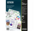 Epson Business Paper | 80gsm | A4 | 500 sheets