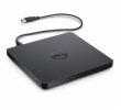 Dell externí slim DVD+/-RW mechanika USB