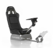 Playseat® Revolution black