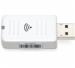 Wireless LAN Adapter b/g/n ELPAP10