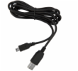 Jabra Mini USB Cable - PRO 900