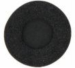 Jabra Ear Cushion - BIZ 2300, foam (10ks)