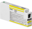 Epson Yellow T824400 UltraChrome HDX/HD 350ml