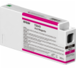 Epson Vivid Magenta T824300 UltraChrome HDX/HD 350ml