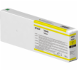 Epson Yellow T804400 UltraChrome HDX/HD 700ml