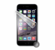 Screenshield™ Apple iPhone 6S