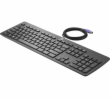 HP PS/2 Slim Business Keyboard