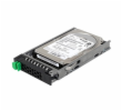 "ETERNUS DX100/200 S3 HD SAS 2.5"" 1.2TB 10krpm"